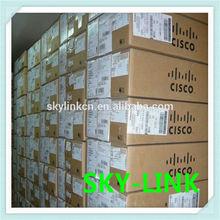 cisco2901-SEC/K9 Cisco new original network routers