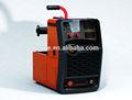 Wechselrichter igbt mig200 MIG/MAG-Schweißen maschine zum verkauf