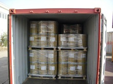 Veterinary drug oxytetracycline hcl raw materials