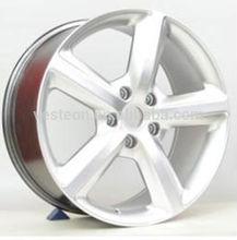 international standard wheels international standard rims all kinds of wheels all kind of rims (vs516)
