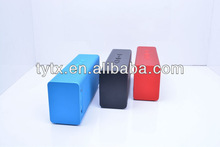 Bluetooth Speaker NFC APT-X,Mini Speaker,Support Power Bank