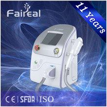 IPL portable skin rejuvenation oxygen