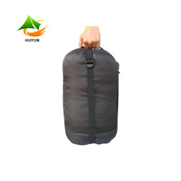 Outdoor Camping Sleeping Storage Bag Lightweight Stuff Bag Easy to Carry