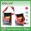 Attractive china pp non woven shoulder bag ,PP Non Woven Shoulder bag for shopping
