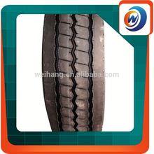 Bias / Radial Truck Tire Good Dealer