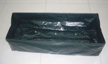 Garden best sale tree grow bag ,variou different material grow bags,OEM welcome