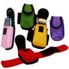 Waterproof Arm Mobile Phone Bag Neoprene