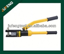 linz hand indent of crimping tools and plier GD-3005