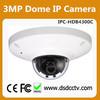 in stock IPC-HDB4300C dahua surveillance equipment
