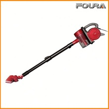 8026 FOURA cleaner vacuum