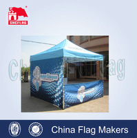 camper trailer tents china and tent manufacturer china
