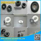 627 hybrid ceramic ball bearing china