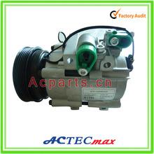 Car air conditioner for Hyundai 9770126200