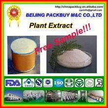 top qualità da 10 anni di esperienza produzione ascophyllum nodosum estratto