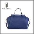 Trendy woman handbag authentic designer purses and handbags