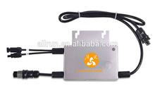 Good quality 250W to 500w solar grid tie micro inverter
