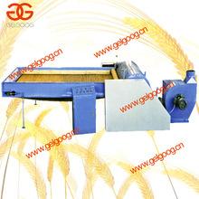 China Manufacturer Wool Opening Machine|Wool Opener Machine|High Output Wool Opening Machine