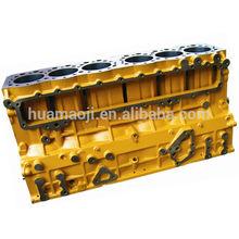 3066 5I-7530 hydraulic cylinder block