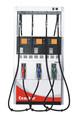 censtar cs42 منتجات متعددة الاستغناء عن مضخات البترول للبيع