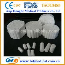 HD-30317 Disposable Dental Cotton Applicator