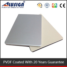 High quality cost price sample advertisement board