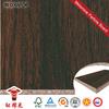 melamine good glue coent bonded particle board price