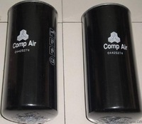 Compair Oil Filter 04425274