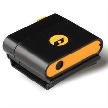 Waterproof long Battery life Smallest GPS Cat Tracking Collars/Mini GPS Tracker Keychain