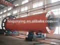 henan zhengzhou zementmühle Zementherstellungsanlage