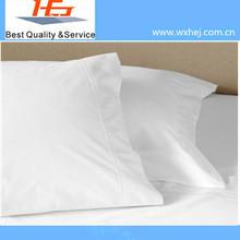 King Size Poly Cotton Pillowcase/Pillow Slip