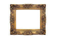 hotsale wall canvas oil painting frame photo