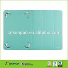 PU Leather Smart Cover Case for iPad Mini
