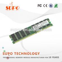 ddr memory module bulk ram