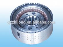 ZL High quality friction clutch