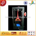 Objet 3D Printer Hueway 304 3D Printer Filament 200*200*300mm Ribbon Printer Machine