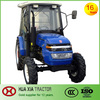 Click here! best seller good quality high clearance tractor for sale