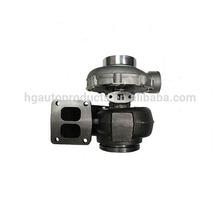 auto parts, Turbo Core Assembly HX50 3594809 for CUMMINS M11