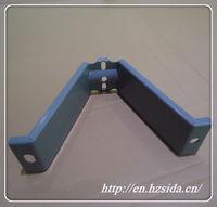 custom made kitchen cabinet hardware china