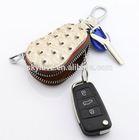high quality car key blank remote key case without logo