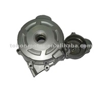 Moto Engine Front Cover, Left Side CG Series