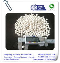 High quality 13x molecular adsorbent molecular sieve petroleum