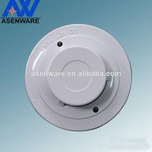 Dual leds fire detection systems Smoke Detector sensors