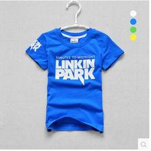 wholesale children clothing manufacturers china/fashion korean children t shirt