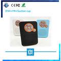 design unico produttore professionale mini bluetooth wirt phon