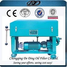 Filtration Plant/Machine/ Oil Filter