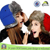 /product-gs/china-winter-rabbit-russian-style-animal-fur-hat-60010106977.html