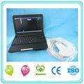Malp01 10.4 notebook polegadas/laptop ultra-som scanne