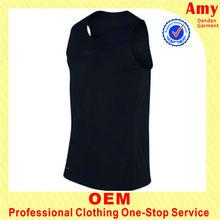 100% polyester sublimation basketball uniform,basketball jersey,basketball wear