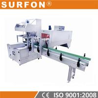 Packing Machine For Aluminium Extrusion