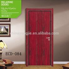 2014 new design kitchen cabinet door skin